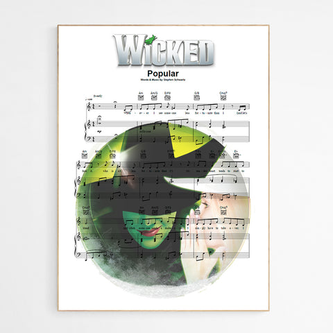 https://www.98types.co.uk/products/wicked-popular-print