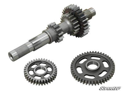 Can-Am Transmission Gear Reduction Kit - 3P Offroad