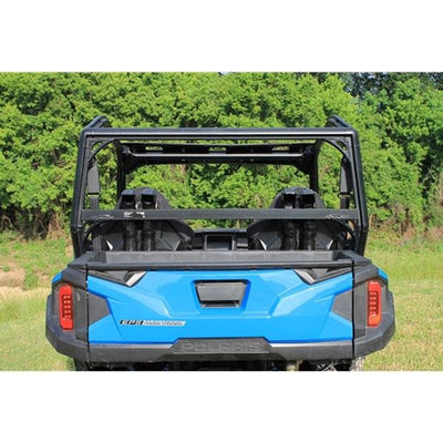 High Lifter Riser Snorkel Polaris General 1000 - 3P Offroad