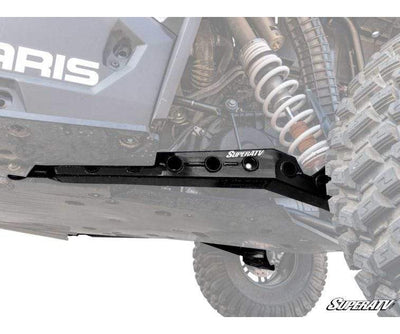 Polaris RZR XP 1000 High Clearance Rear Trailing Arms - 3P Offroad