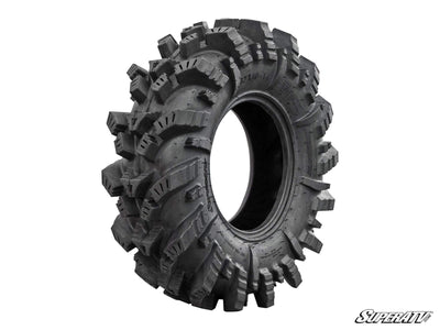SuperATV Intimidator UTV / ATV All-Terrain Tire - 3P Offroad