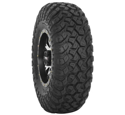 System 3 Off-Road RT320 Radial Tires - 3P Offroad