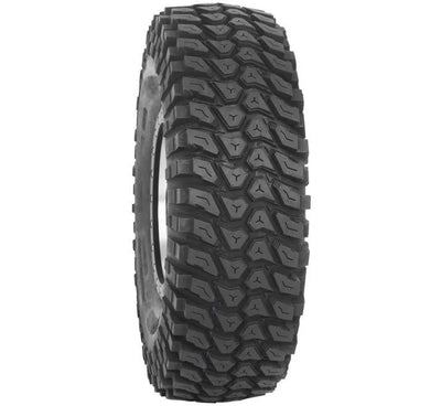 System 3 Off-Road XCR350 Radial Tires - 3P Offroad
