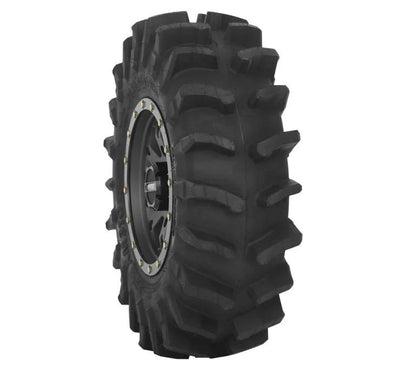 System 3 Off-Road XM310 Extreme Mud Tires - 3P Offroad