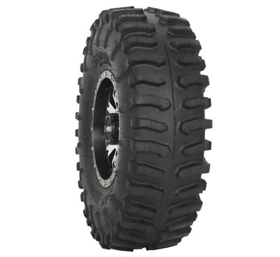 System 3 Off-Road XT300 Extreme Trail Tires - 3P Offroad