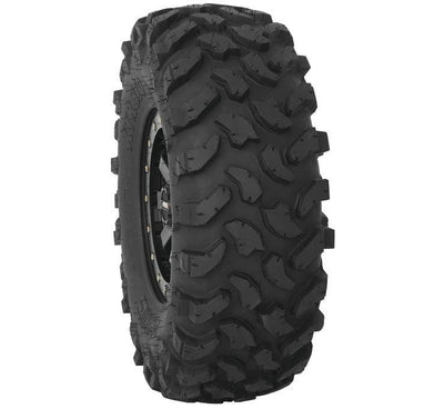 System 3 Off-Road XTR370 Radial Tires - 3P Offroad