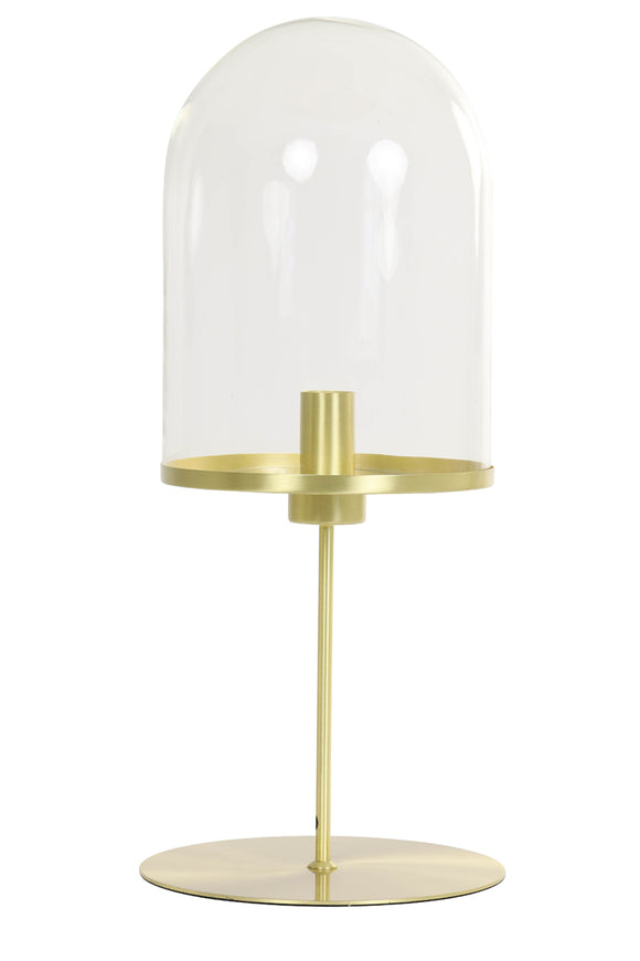 Table lamp 25x65 cm
