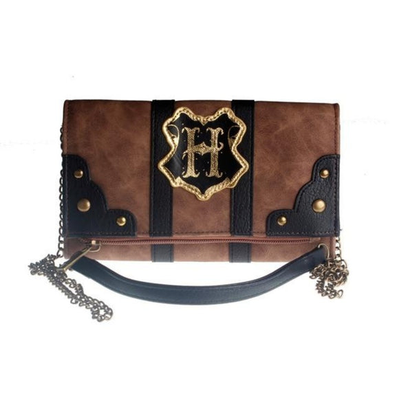 Bolsa Mala - Harry Potter