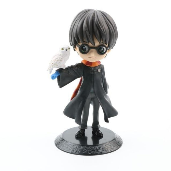 Figure Harry - Harry Potter