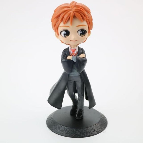 Figure Fred - Harry Potter