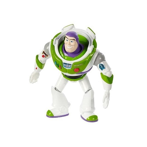 Figure Licenciada Buzz Lightyear - Toy Story