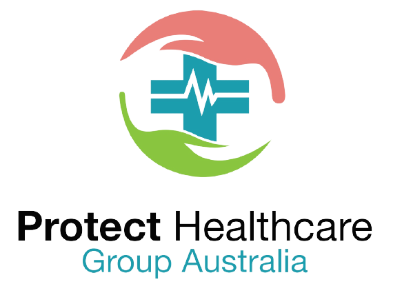 Protect Healthcare Group Australia