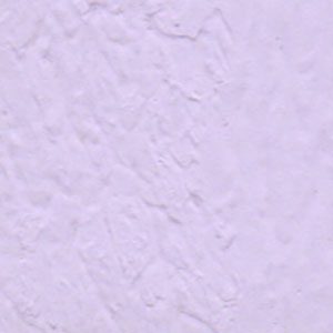 Solvent Free Wall Paint - Medium Tints
