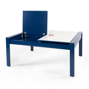 austin playtable