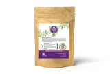 Jasmine Green Tea, Tea & Beverages, Aiva Products, Aiva Products