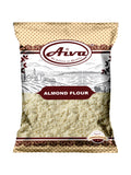 Almond Flour, Flours & Rice, Aiva Products, Aiva Products
