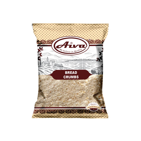 Bread Crumbs, Spices & Herbs, Aiva Products, Aiva Products