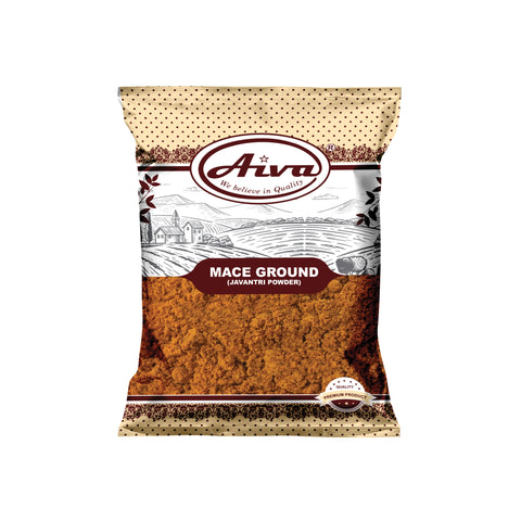 Javantri Powder, Spices & Herbs, Aiva Products, Aiva Products