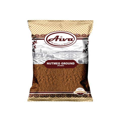 Nutmeg Powder, Spices & Herbs, Aiva Products, Aiva Products