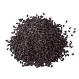 Kalonji Seeds (Nigella Sativa or Black Cumin Seed), Spices & Herbs, Aiva Products, Aiva Products