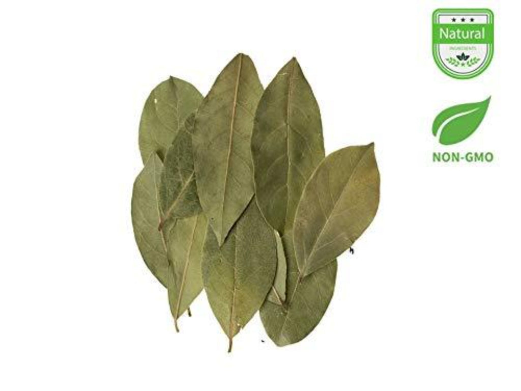 Bay Leaves, Spices & Herbs, Aiva Products, Aiva Products