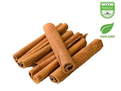 Cinnamon Stick, Spices & Herbs, Aiva Products, Aiva Products