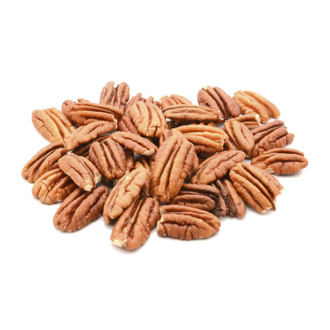 Pecan Halves, Nuts & Seeds, Aiva Products, Aiva Products