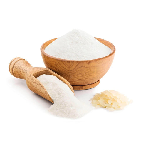 Rice Flour, Flours & Rice, Aiva Products, Aiva Products
