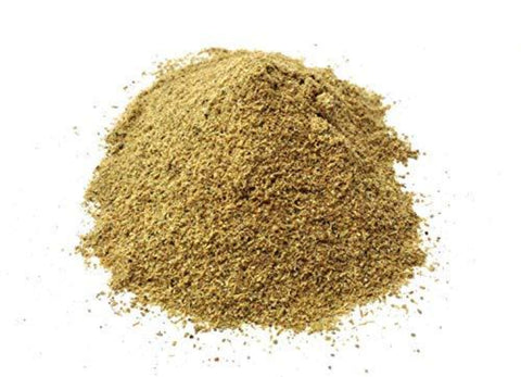 Cardamom Ground, Spices & Herbs, Aiva Products, Aiva Products