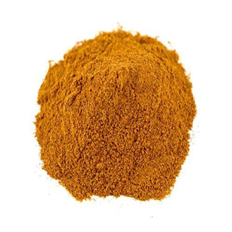 Ceylon Cinnamon Powder, Spices & Herbs, Aiva Products, Aiva Products