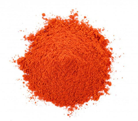 Chili Powder Regular, Spices & Herbs, Aiva Products, Aiva Products