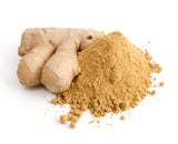 Ginger Powder, Spices & Herbs, Aiva Products, Aiva Products