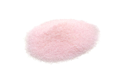 Prague Pink Curing Salt # 1 Powder, Spices & Herbs, Aiva Products, Aiva Products