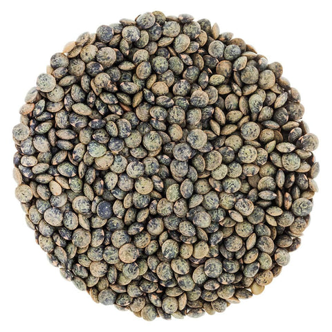 French Green Lentils, Pulses & Beans, Aiva Products, Aiva Products