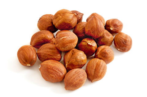 Hazelnuts, Nuts & Seeds, Aiva Products, Aiva Products