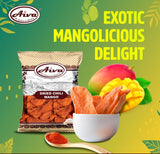 Chili Mango, Nuts & Seeds, Aiva Products, Aiva Products