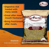 Mix Mukhwas, Spices & Herbs, Aiva Products, Aiva Products