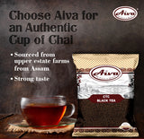 Aiva CTC Black Tea, Tea & Beverages, Aiva Products, Aiva Products