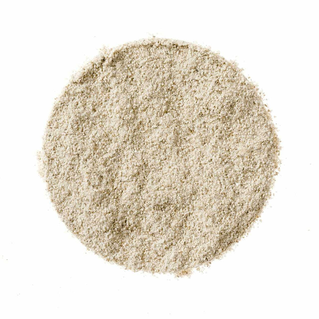 Agar Agar Powder, Spices & Herbs, Aiva Products, Aiva Products