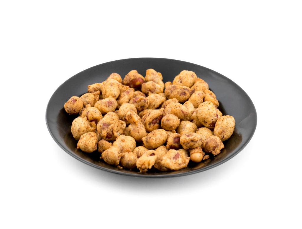 Sing Bhujia (Spiced peanuts), Nuts & Seeds, Aiva Products, Aiva Products
