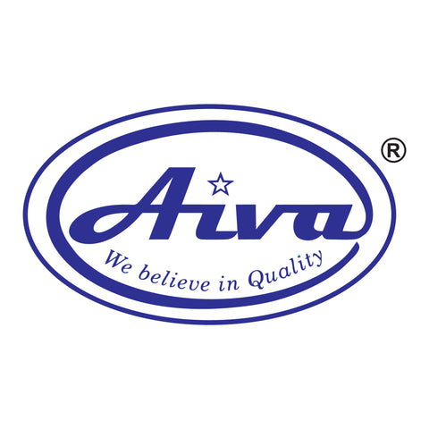 Gujarati Mukhwas, Spices & Herbs, Aiva Products, Aiva Products
