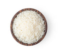 Organic Basamti Rice - Usda Certified, Organic Pulses & Beans, Aiva Products, Aiva Products