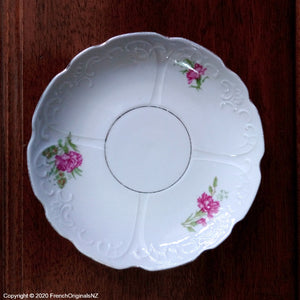 French Limoges Porcelain NZ