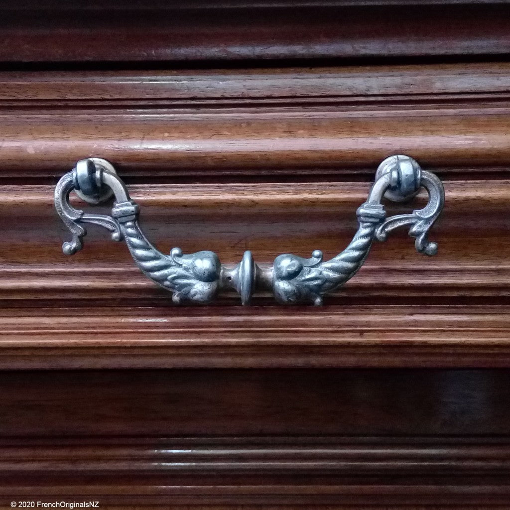 French Antique Furniture Handle NZ