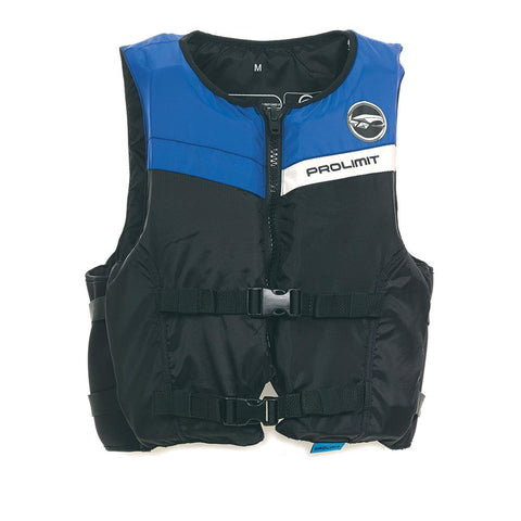 Prolimit Floating Vest