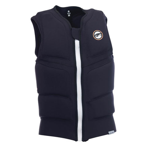 Prolimit Stretch Vest