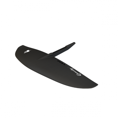 F-One Gravity Carbon 1500 Wing
