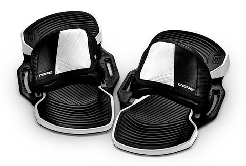 Core Union Pro 3 Bindings