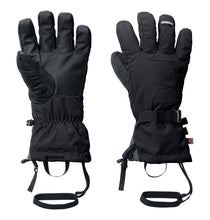 Load image into Gallery viewer, Men's Mountain Hardwear FireFall/2™ Men's Gore-Tex® Glove