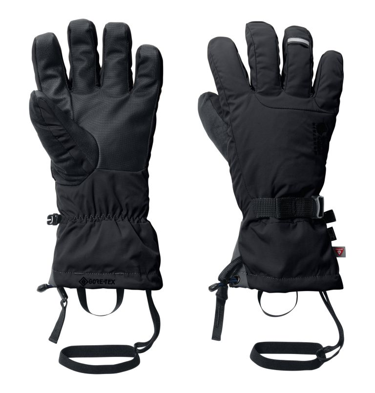 Men's Mountain Hardwear FireFall/2™ Men's Gore-Tex® Glove